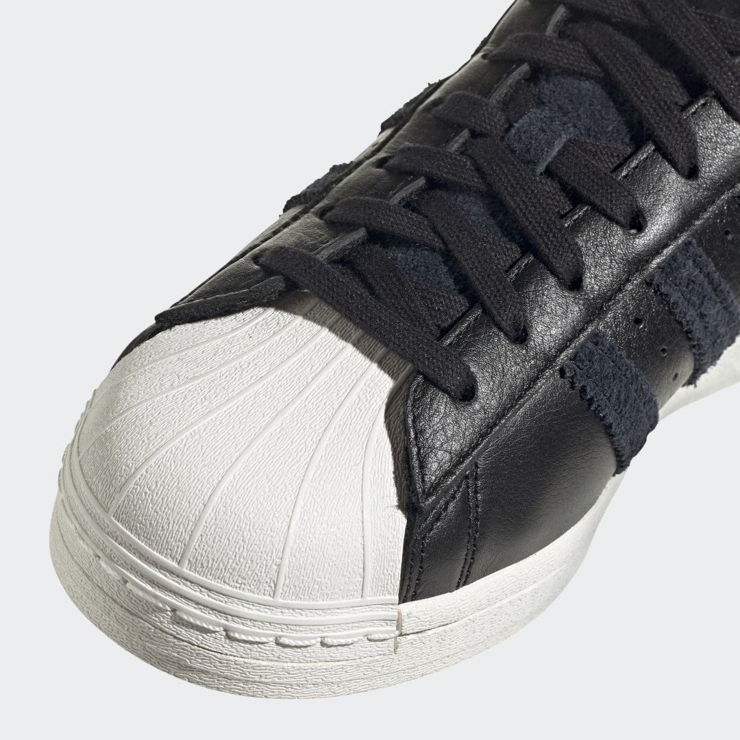 adidas Superstar FY0071 05