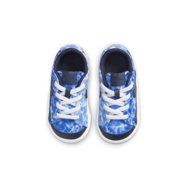 Nike Blazer Low '77 DM4701-400 04