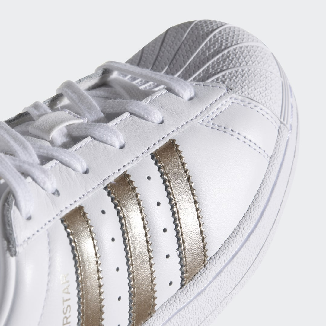 adidas Superstar CG5463 05