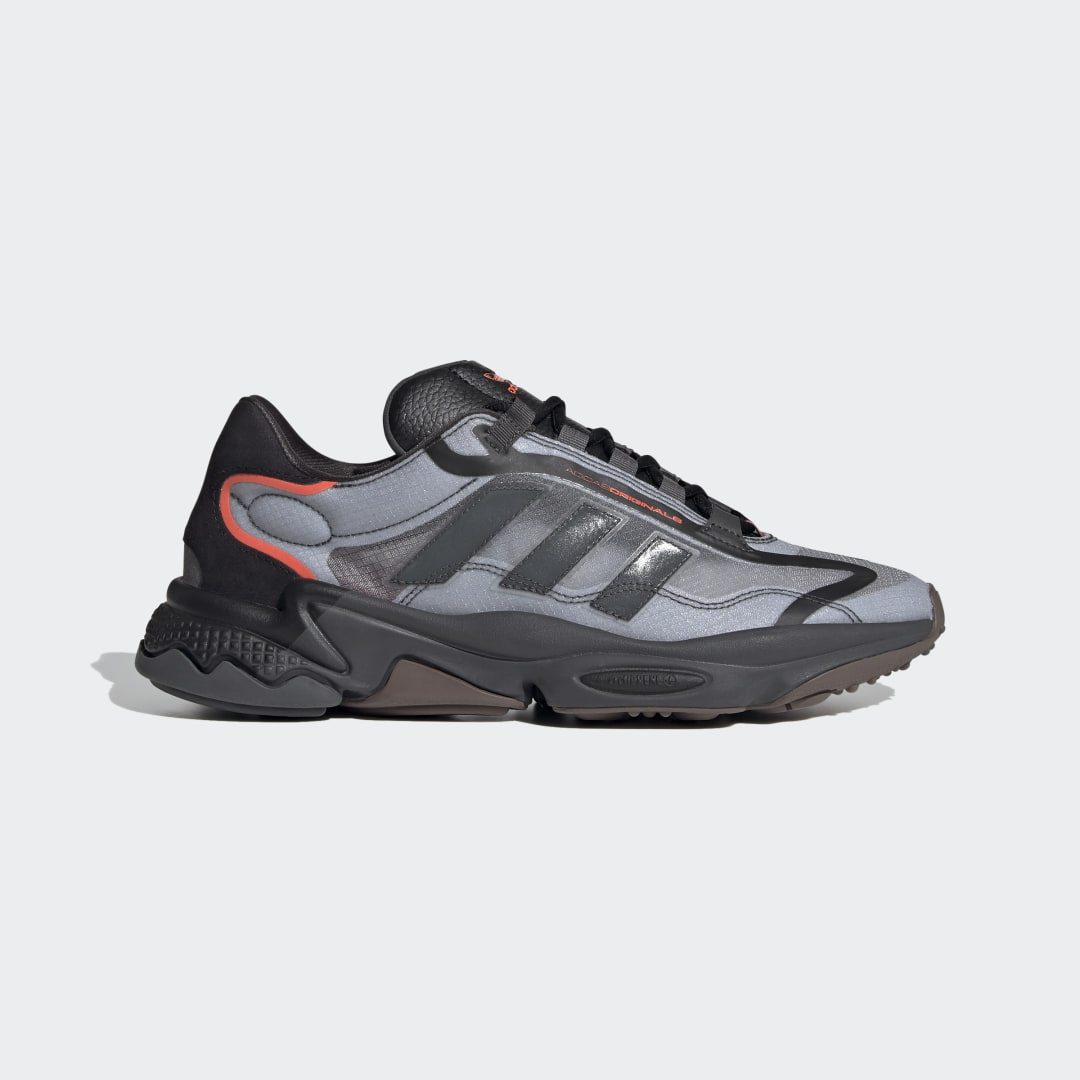 adidas Ozweego Pure G57952 01