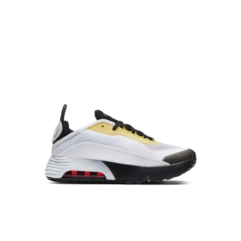 Nike Air Max 2090 CU2093-103 03