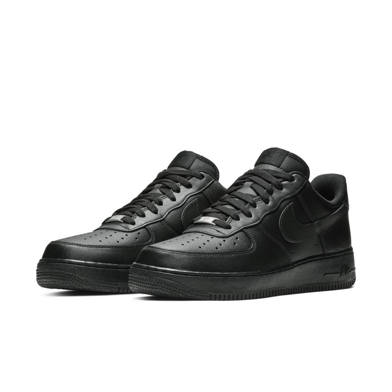 Nike Air Force 1 '07 315122-001 02