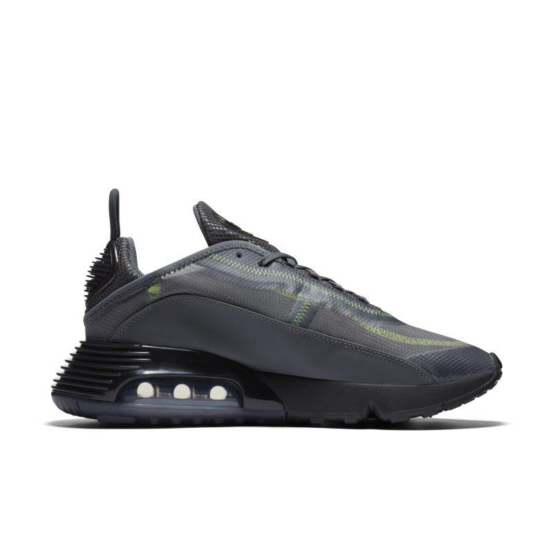 Nike Air Max 2090 DA1506-001 03