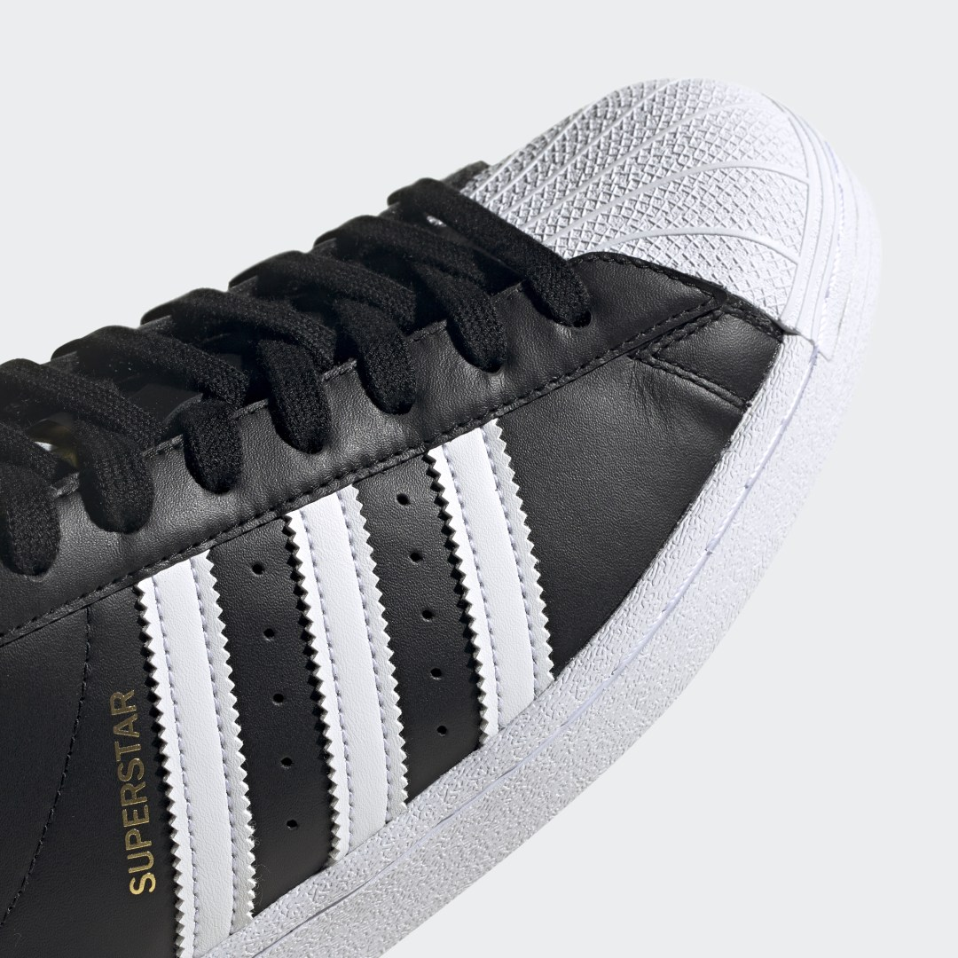adidas Superstar Slip-on FX0528 05
