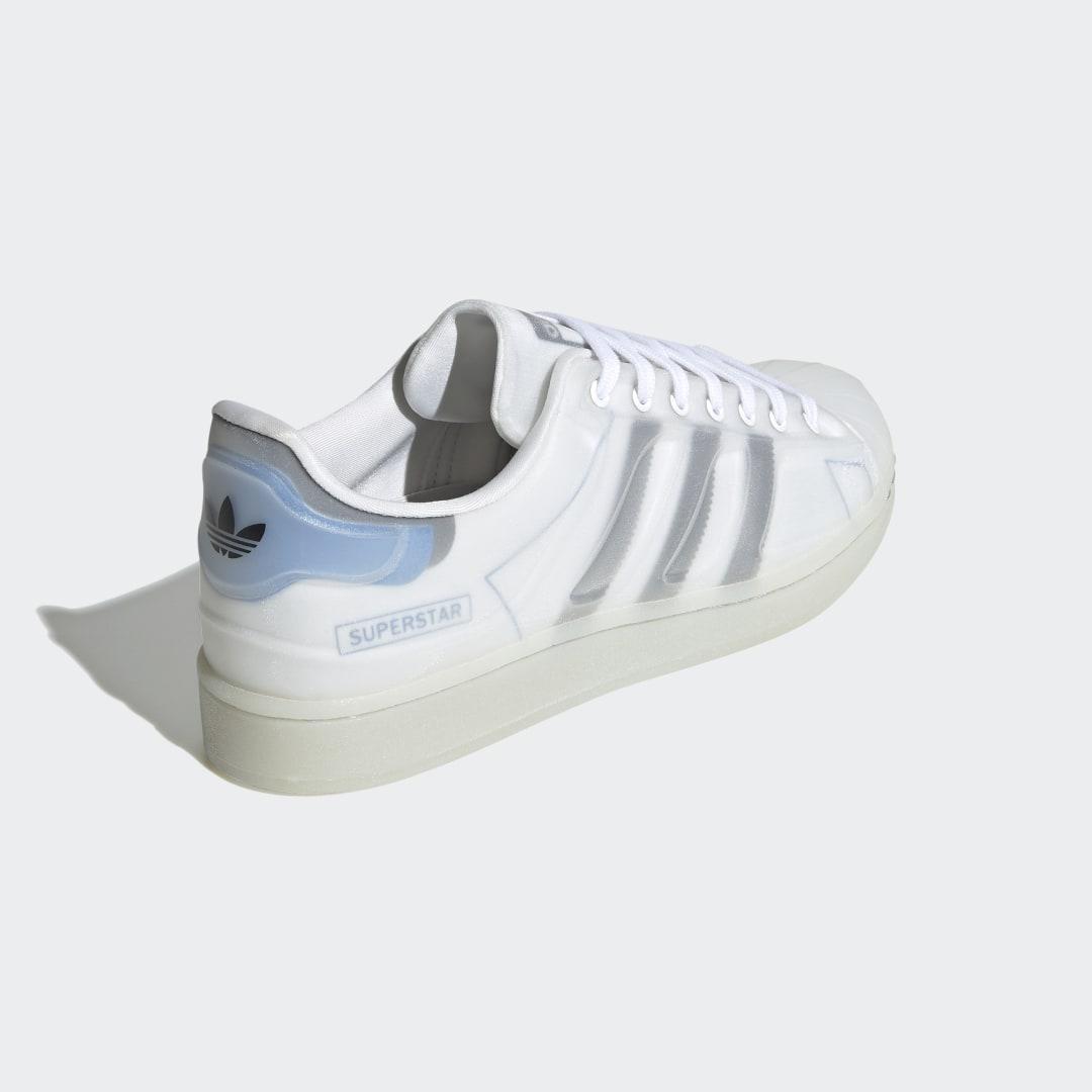 adidas Superstar FX5551 02