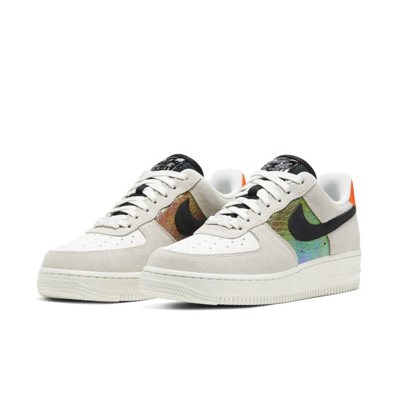 Nike Air Force 1 Low CW2657-001 02