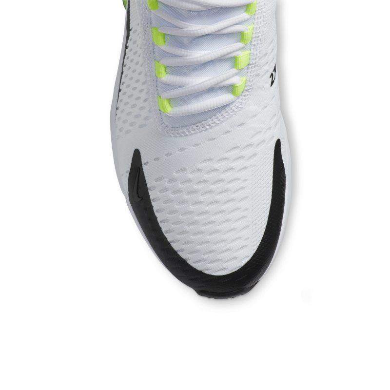 Nike Air Max 270 DC0957-100 02
