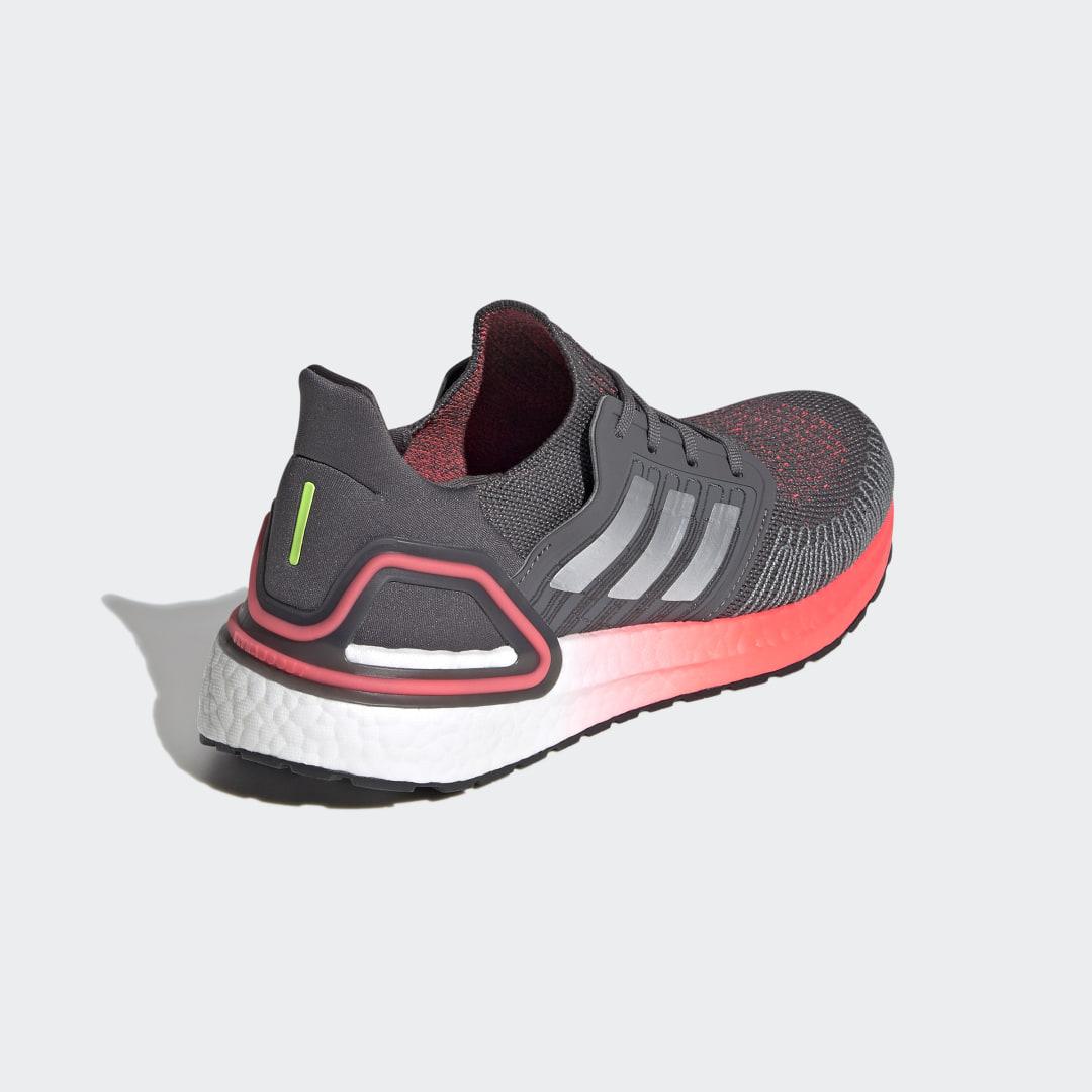 adidas Ultra Boost 20 FV8347 02