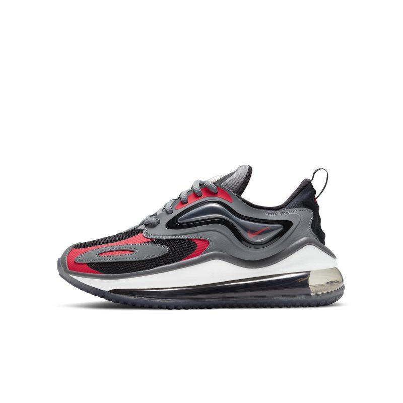 Nike Air Max Zephyr CN8511-003 01