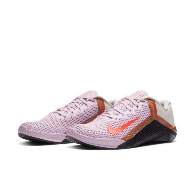 Nike Metcon 6 AT3160-686 04