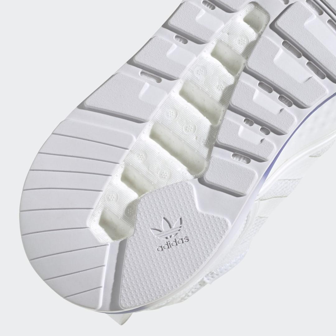 adidas ZX 2K Boost FV2928 05