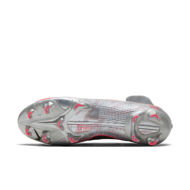 Nike Mercurial Superfly 7 Elite FG AQ4174-906 04