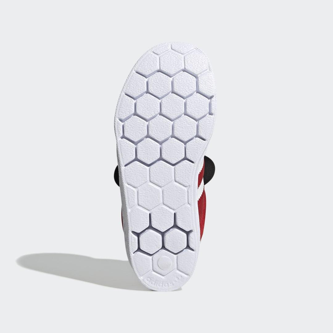 adidas Disney Superstar 360 Q46300 03