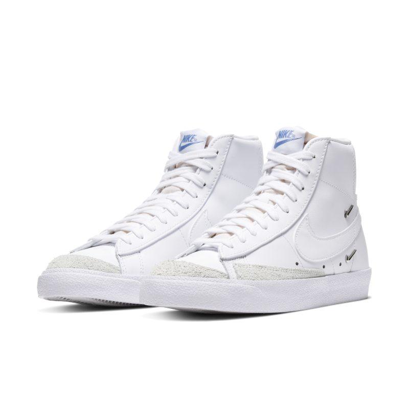 Nike Blazer Mid '77 SE CZ4627-100 02
