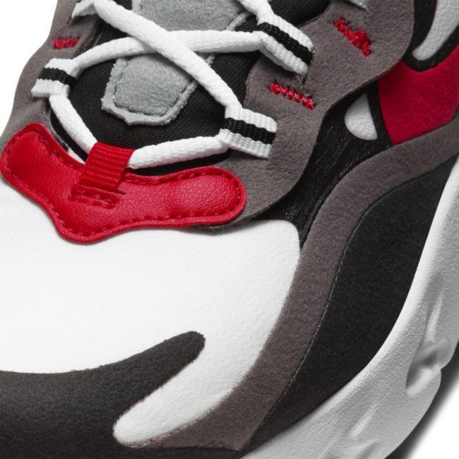 Nike Air Max 270 React BQ0103-011 04