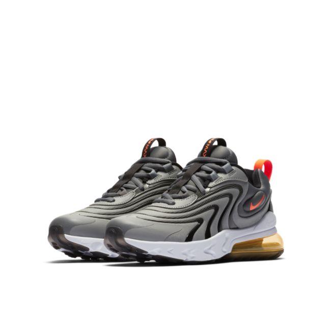 Nike Air Max 270 React ENG CD6870-002 03
