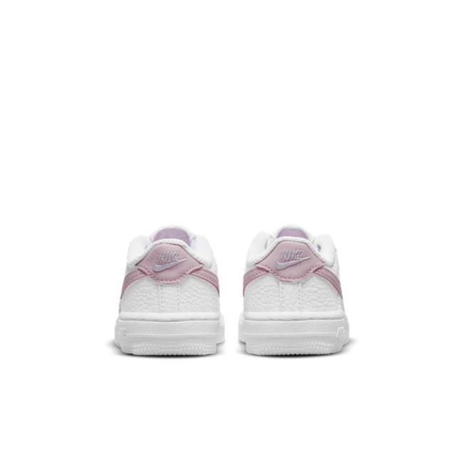 Nike Force 1 CZ1691-103 03
