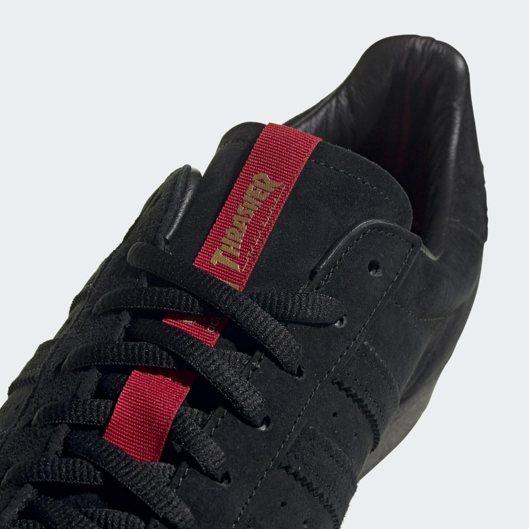 adidas Superstar ADV x Thrasher FY9025 04