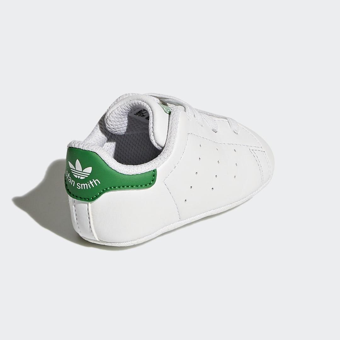 adidas Stan Smith B24101 02