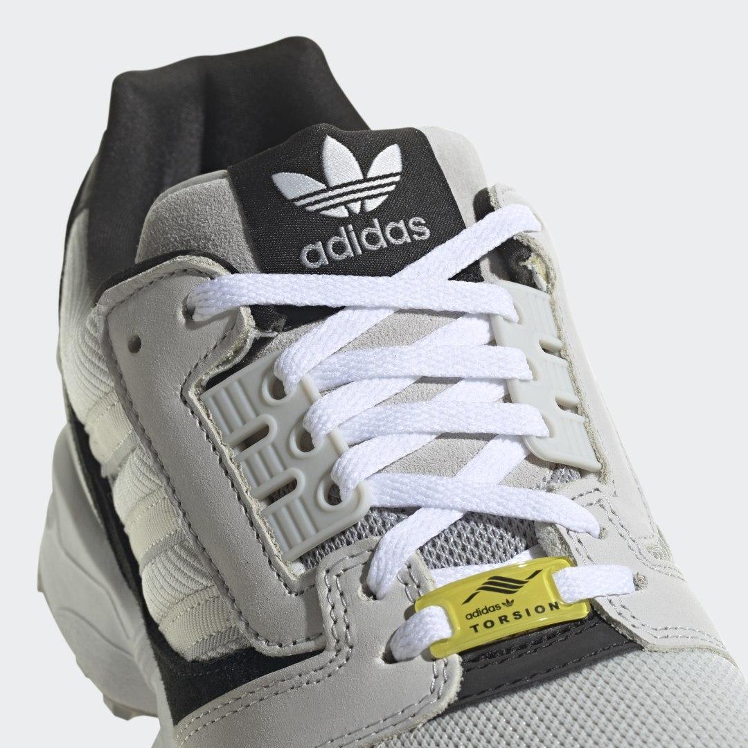 adidas ZX 8000 H02123 04