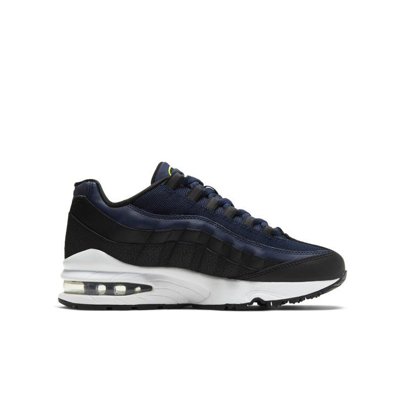 Nike Air Max 95 905348-037 03