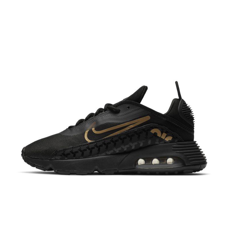 Nike Air Max 2090 DC4120-001 01