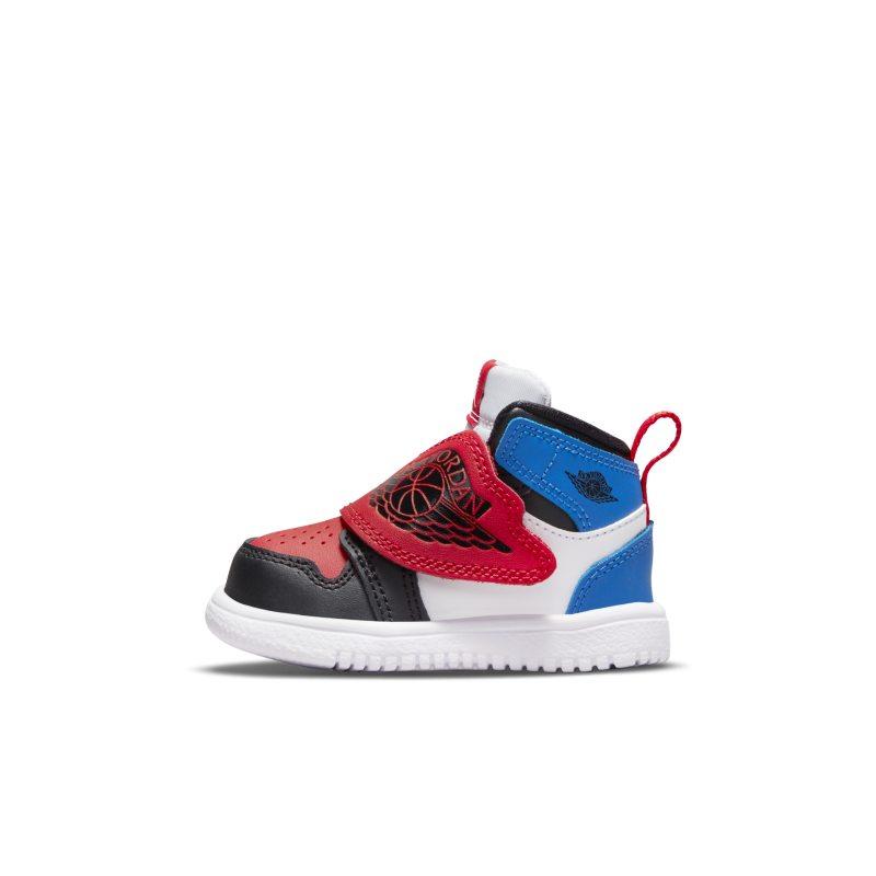 Sky Jordan 1 BQ7196-104 01