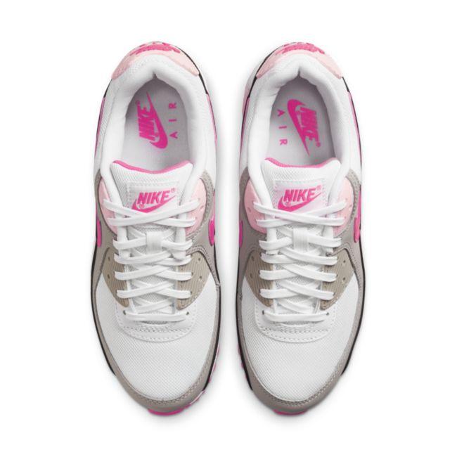 Nike Air Max 90 DM3051-100 02