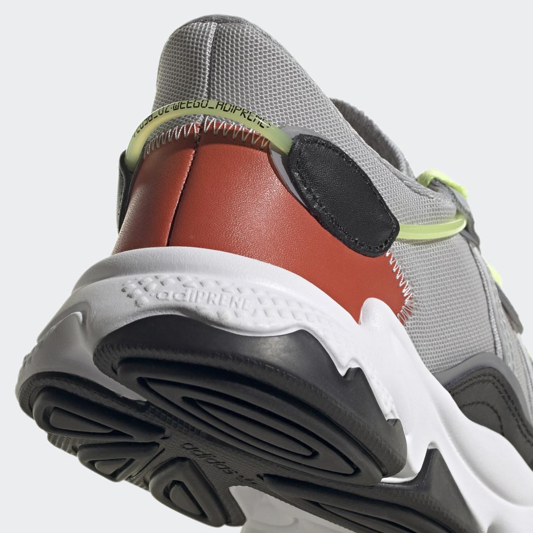 adidas Ozweego FX6058 05