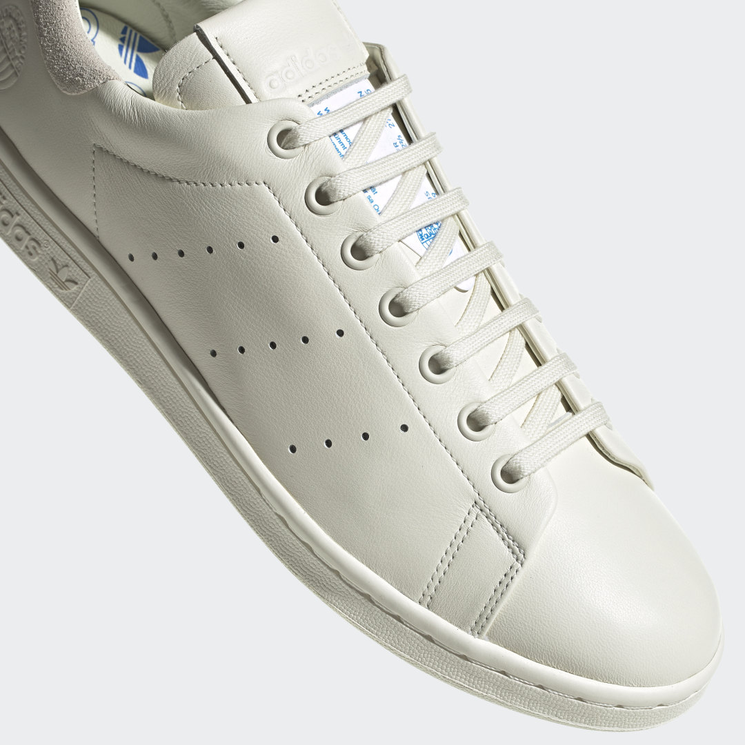 adidas Stan Smith Recon EF4001 05