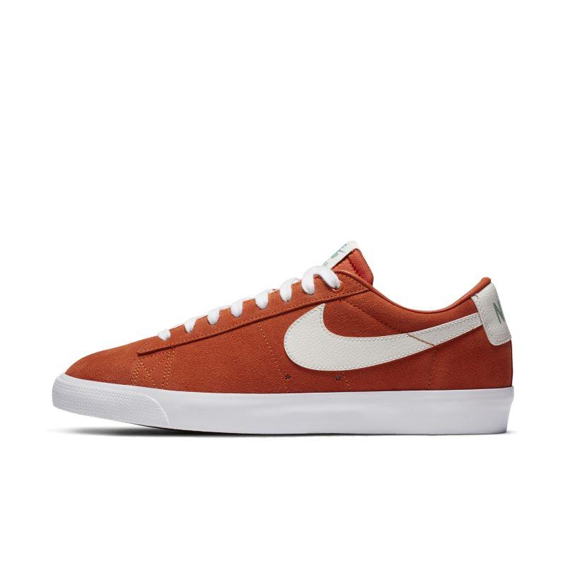 Nike SB Blazer Low GT 704939-801 01