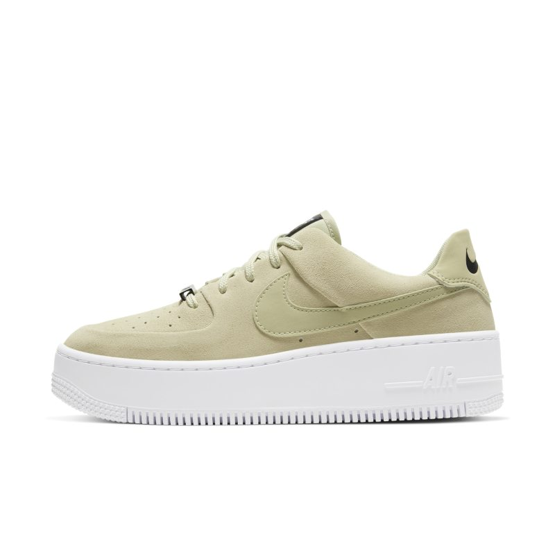 Nike Air Force 1 Sage Low  AR5339-301 01