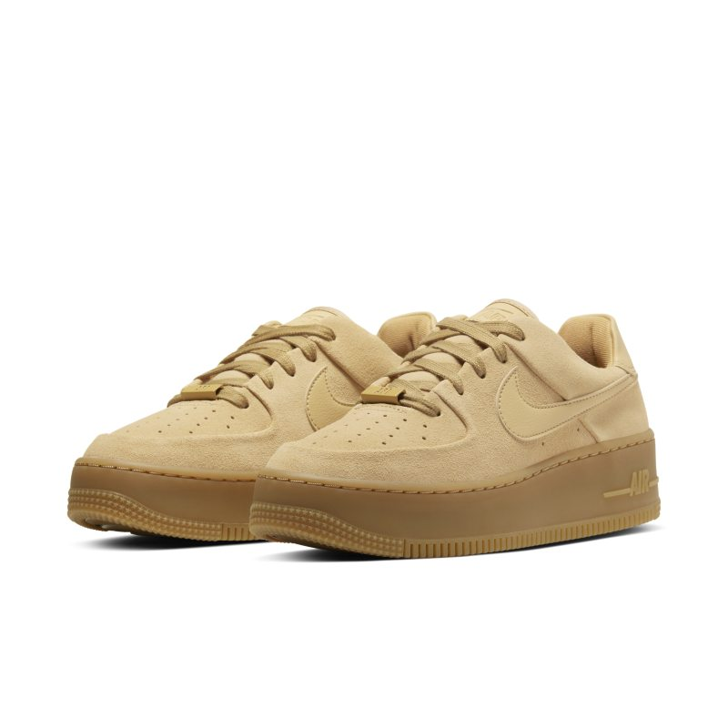 Nike Air Force 1 Sage Low  CT3432-700 02