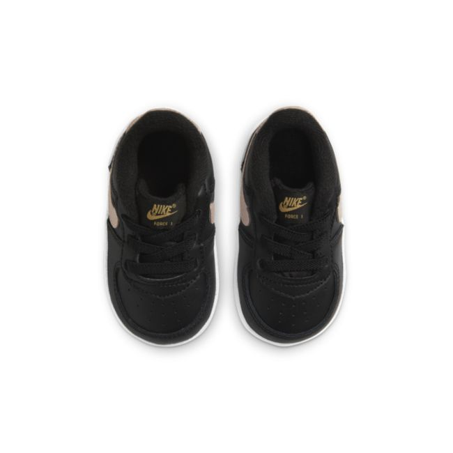 Nike Force 1 Cot CK2201-004 02