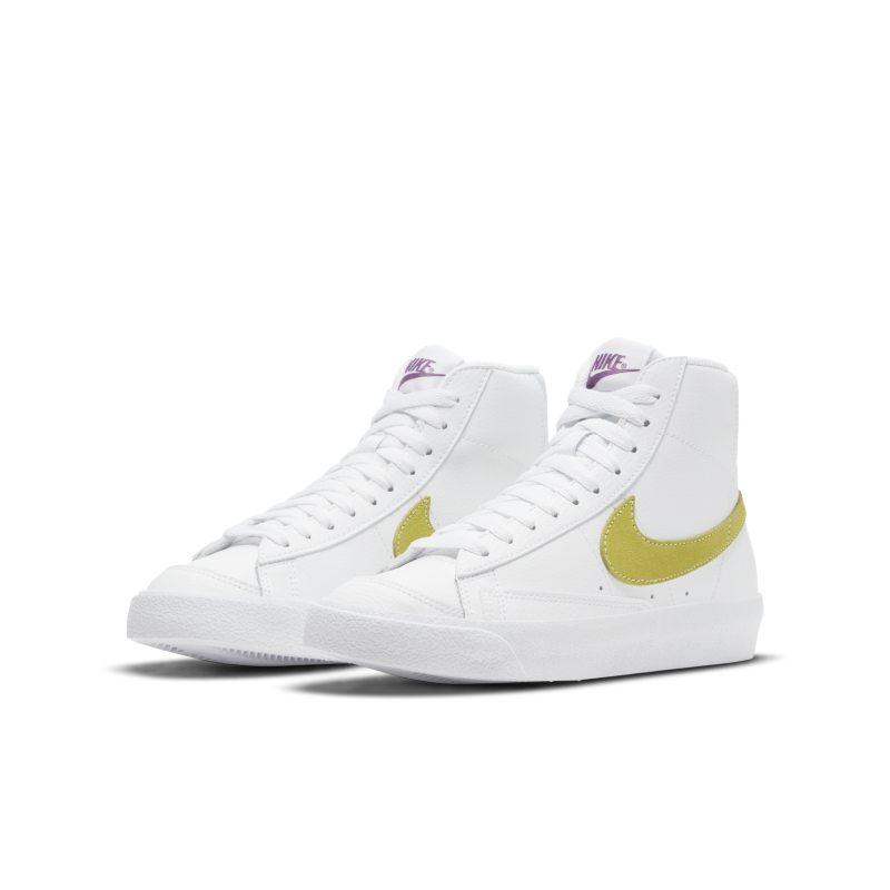 Nike Blazer Mid '77 DH4112-100 02
