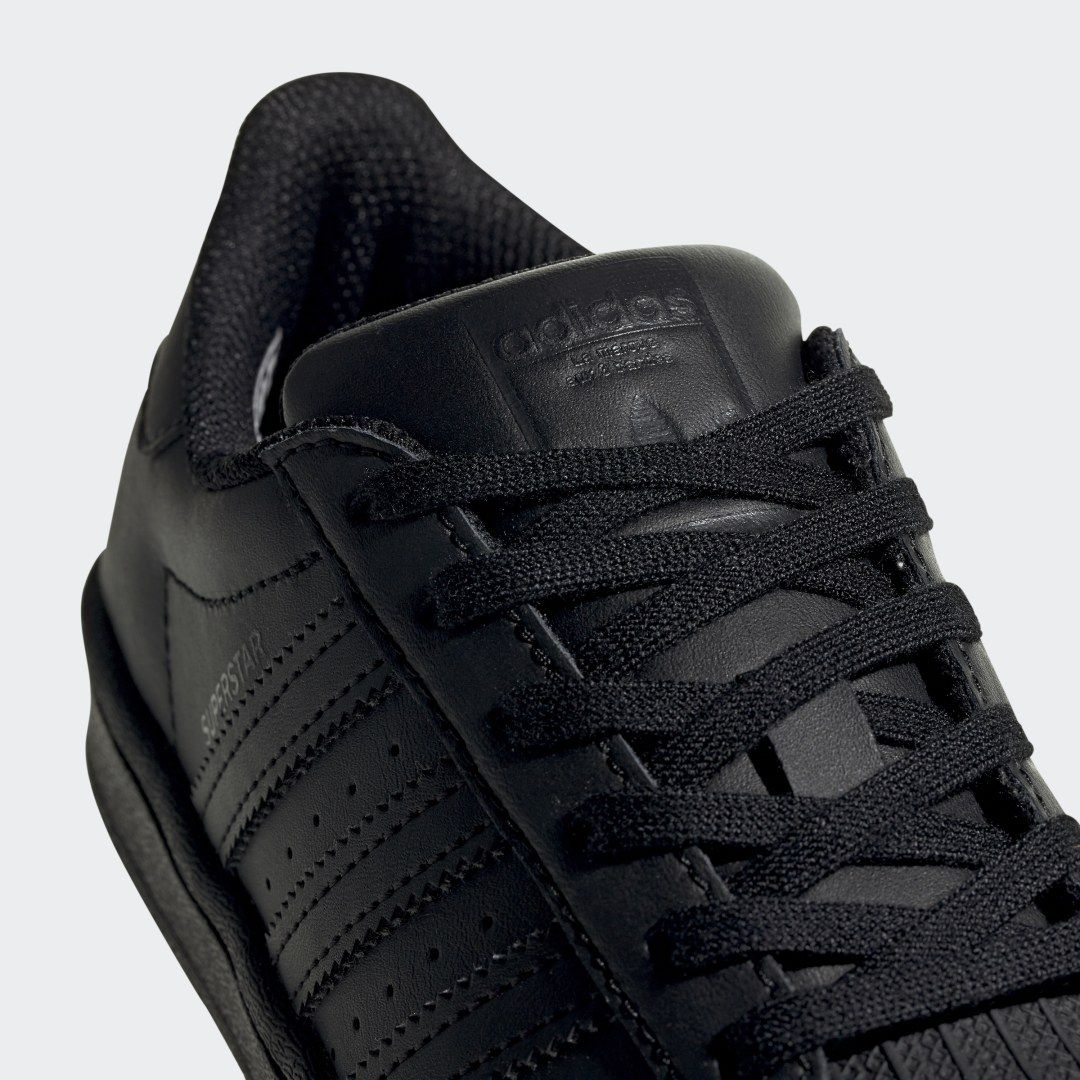 adidas Superstar FU7715 04