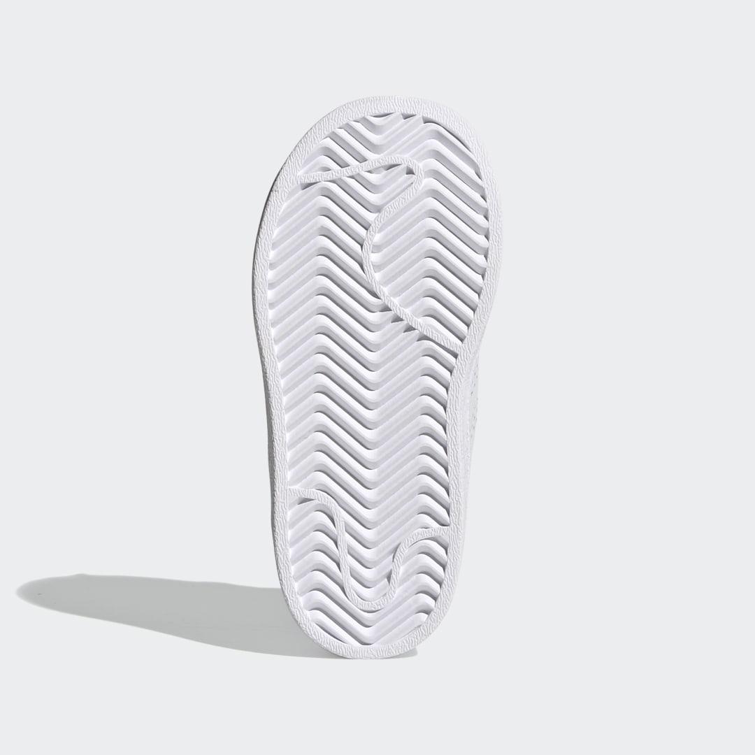 adidas Superstar FX7454 03
