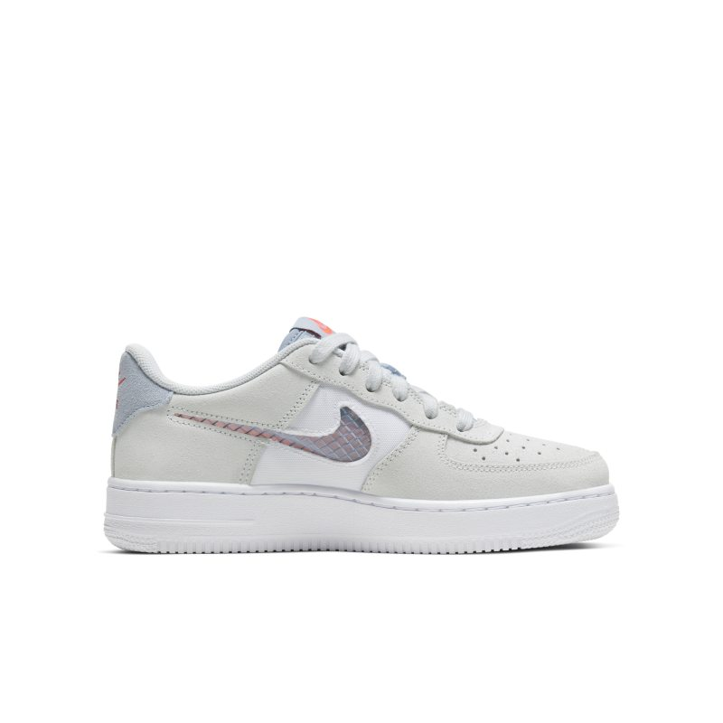Nike Air Force 1 LV8 CJ4093-001 03