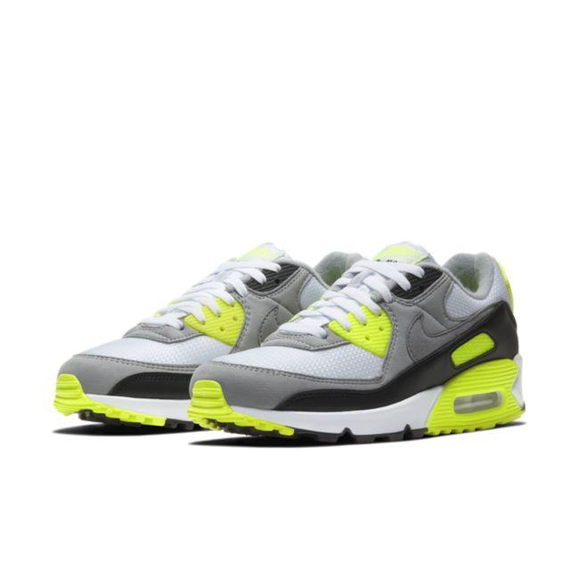 Nike Air Max 90 CD0881-103 04