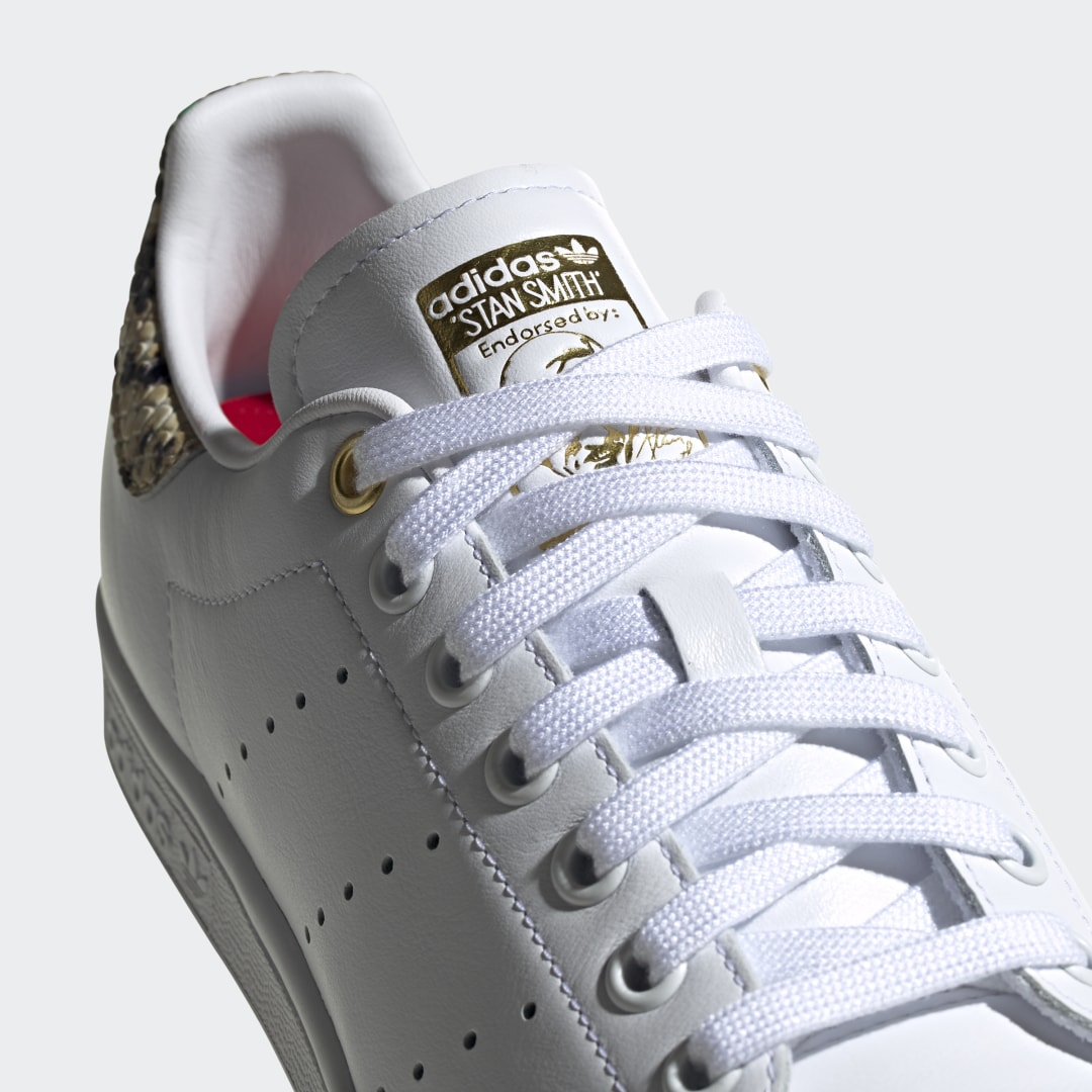 adidas Stan Smith FV3086 04