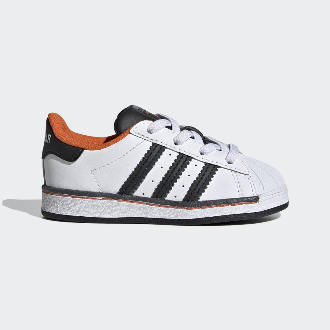 adidas Superstar FV3693 01