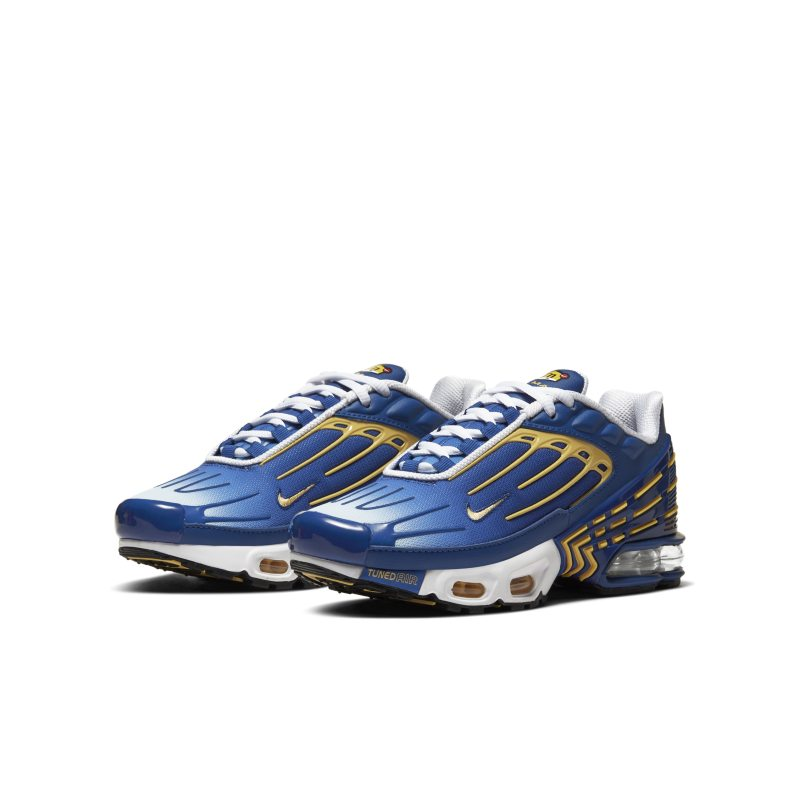 Nike Air Max Plus 3 CD6871-402 02
