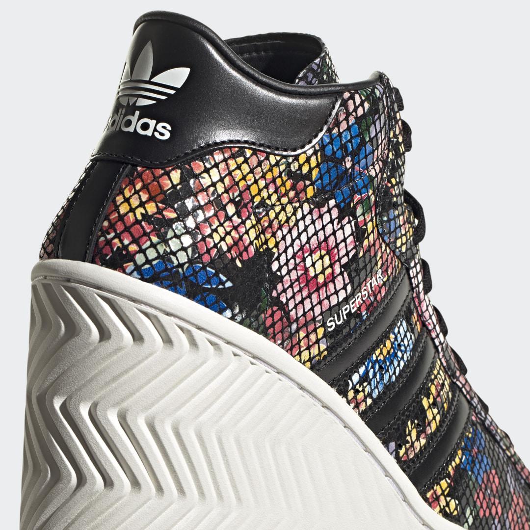 adidas Superstar Ellure FW3201 04