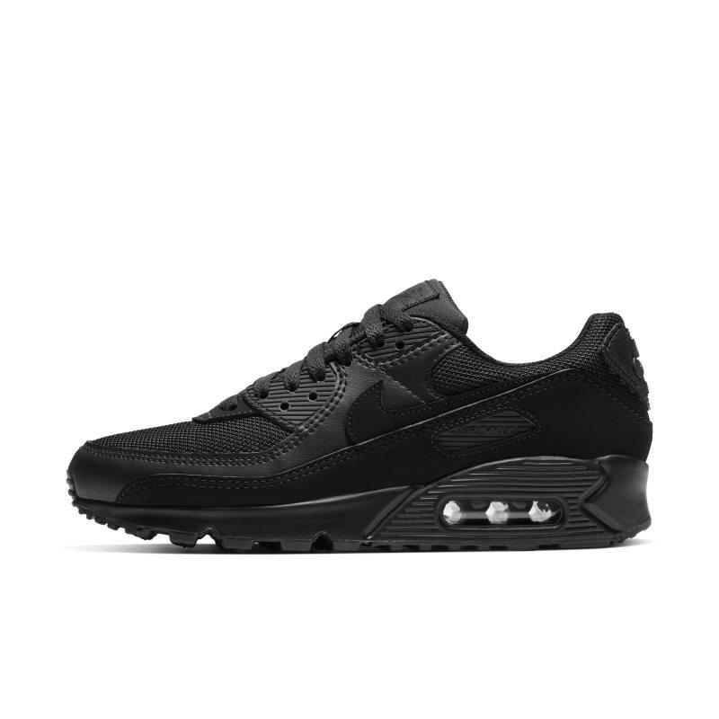 Nike Air Max 90 CQ2560-002 01