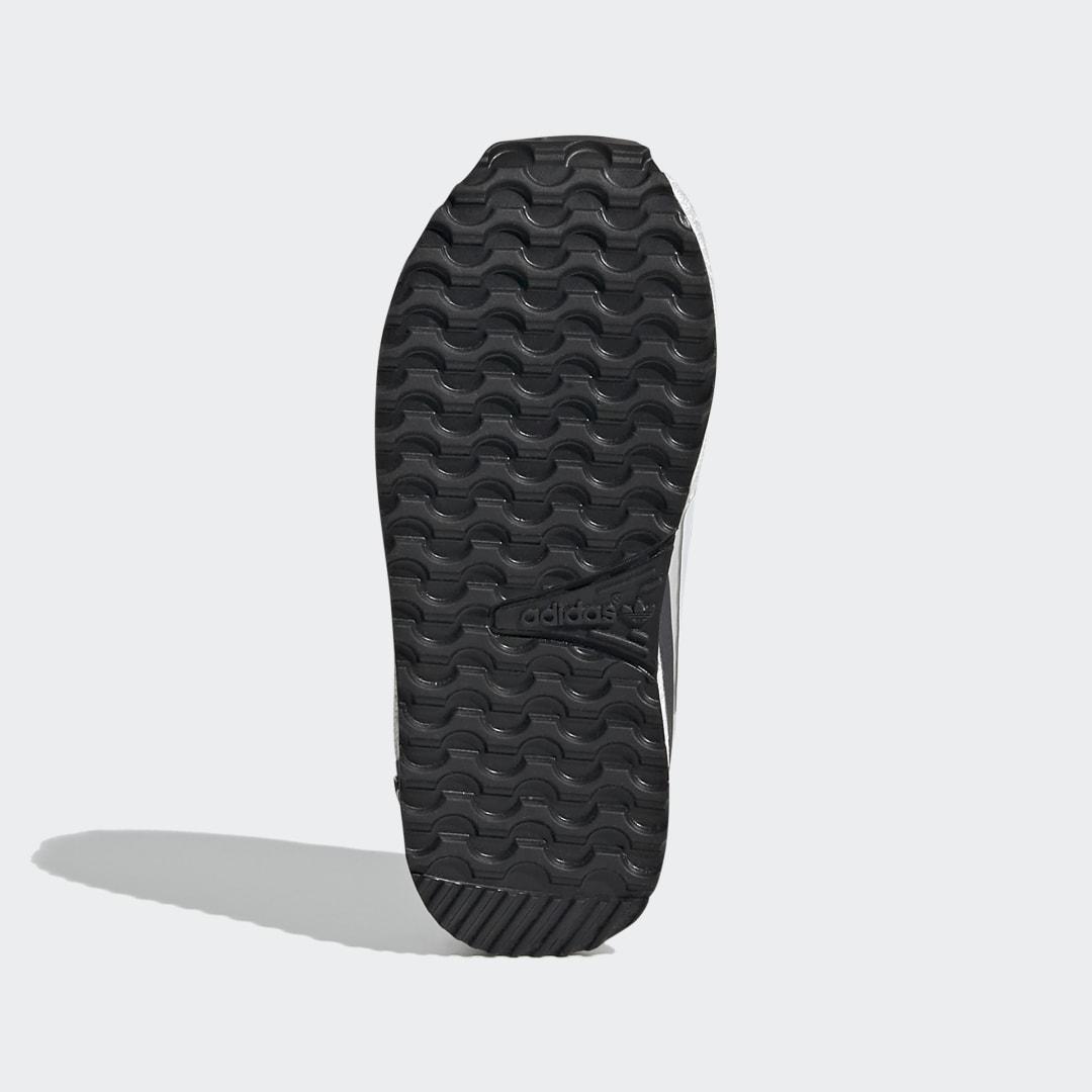 adidas ZX_750_HD EL I  FX1574 03
