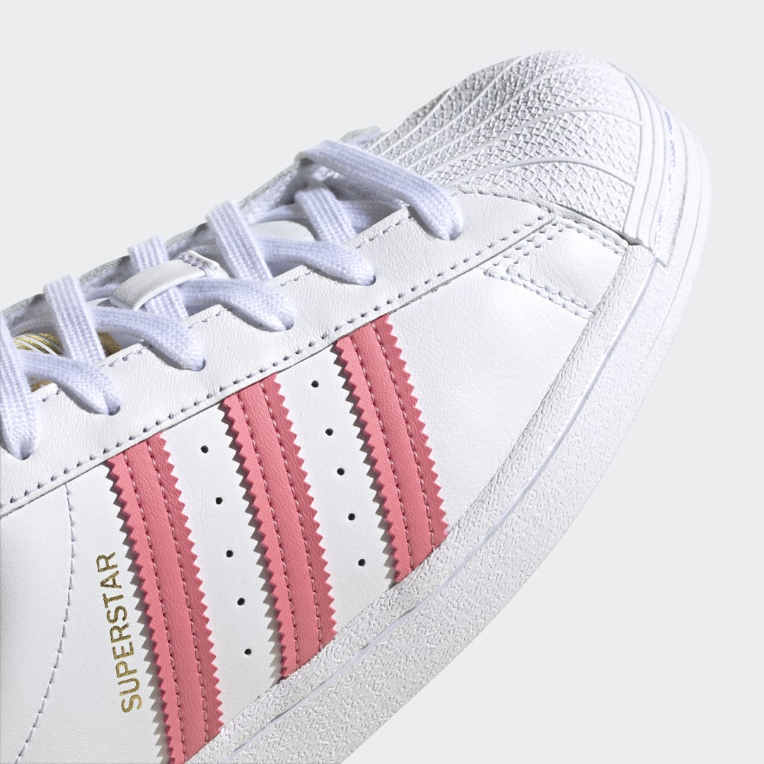 adidas Superstar FX5964 04