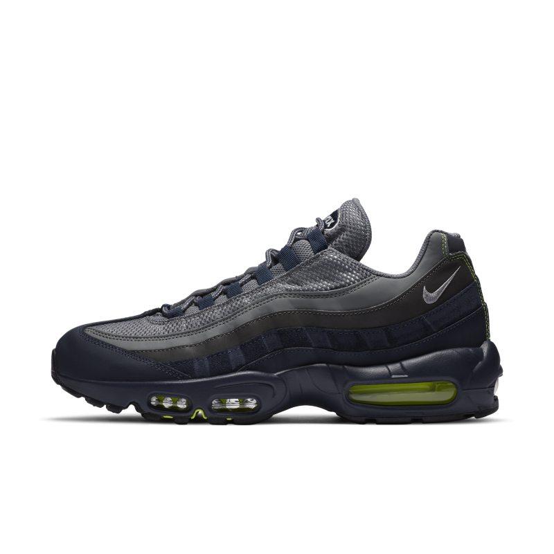Nike Air Max 95 DA1504-400
