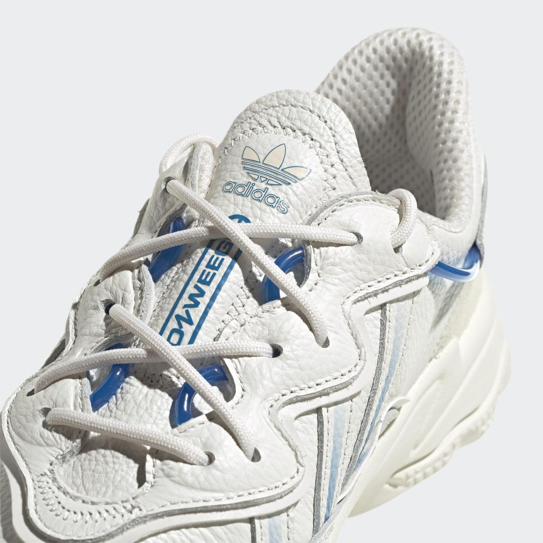 adidas Ozweego GX1023 04