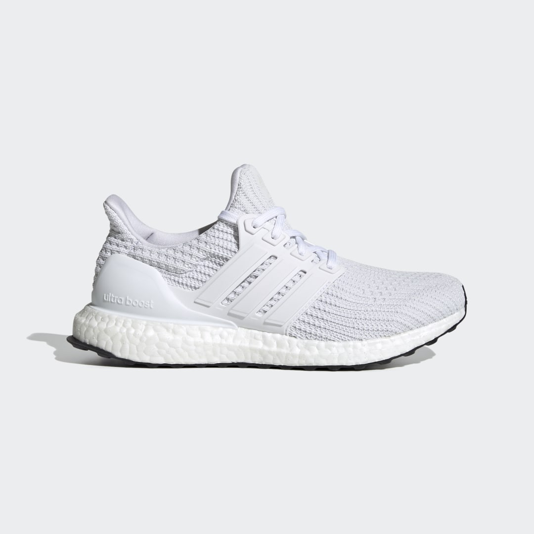 adidas Ultra Boost 4.0 DNA FY9122 01