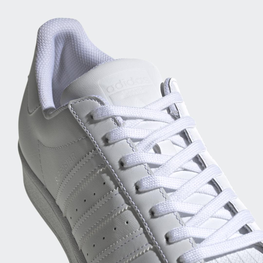 adidas Superstar EG4960 04